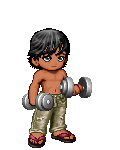 vic227's avatar
