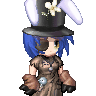 _l.u_l.u_'s avatar