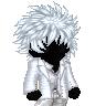 Just a White Lie's avatar