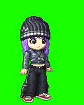 putri_shuffle's avatar