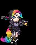 soap n bones's avatar