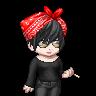 muddincutie96's avatar