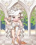 Lil Tiny Echo's avatar