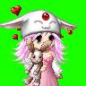Moonlight-SakuraLotus's avatar