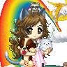 Kaylee0206's avatar