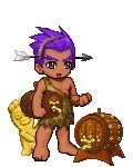 pokena12's avatar