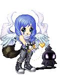 ShizuofOblivion's avatar