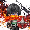 skydemon3598's avatar