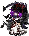 LunaTsukiko16