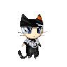 Tsurage's avatar