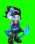 snowing love bubbles 's avatar