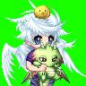 Koneko Neko Sakura's avatar