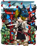 Renier Cross III