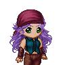 Attika Kyah's avatar