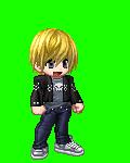 rockxdude1596's avatar