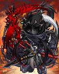dark prince of war