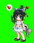 Wolf_lover12333