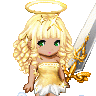 kind wench's avatar