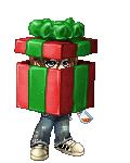 Edgevnv's avatar