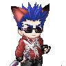 thesandman10's avatar