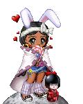 Smexy Lil Mama4 lyfe's avatar