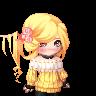 `Silleh's avatar