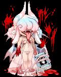 Mochimin's avatar