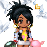 PrettyPisces's avatar