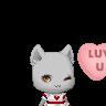 Unisloot's avatar