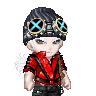 KiddoTricky's avatar