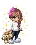 Lil Lia31's avatar