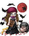 Celestial Anachronism's avatar