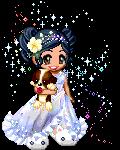 2cool4blu's avatar