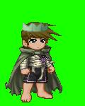 loneliturtle's avatar