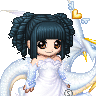 Midnightslover19's avatar