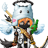 Benji III's avatar