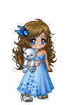 yuuki-chibi's avatar