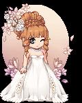 Engelwurz's avatar