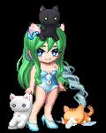 green_natural_gal