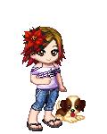 speedbump3's avatar