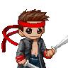 ToonTriforce's avatar