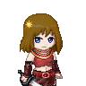 Suki Kyoshi's avatar