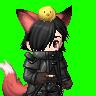 Lokithekitsune's avatar