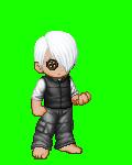 Aaron-1532's avatar