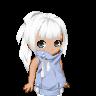 TOYOT's avatar