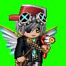 Artix_The_Shadow's avatar