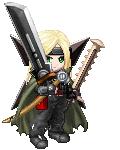 Tigersight's avatar