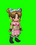 joeyjack123's avatar