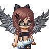 X_iiCraZY's avatar