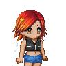 Jenny_forgotten_angel's avatar